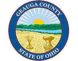 geauga-county