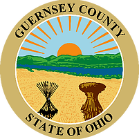 guernsey-county