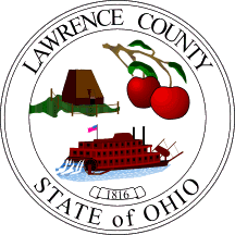 lawrence-county