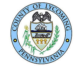 lycoming-county