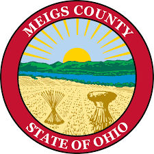 meigs-county